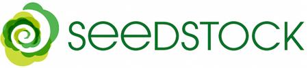 Seedstock